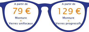 Les Opticiens de demain_unifocaux-verres-professifs-contact