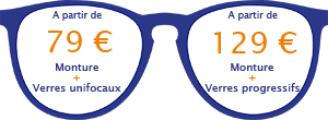 Les Opticiens de demain_verres-unifocaux-verres-professifs-actualites